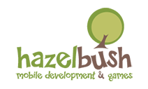 hazelbush.com